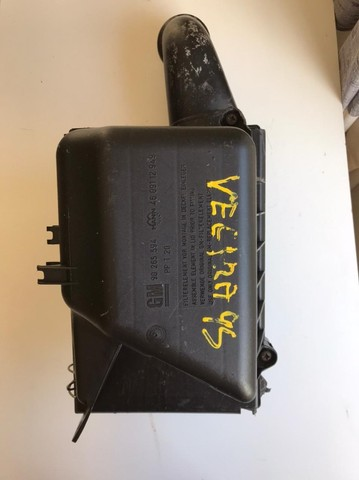 Caixa Filtro Ar Gm Vectra 2.0 8v 1994/96 Original *