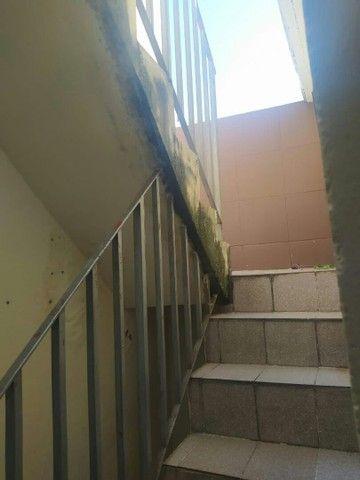 Vendo Casa em Santa Teresa - Foto 6
