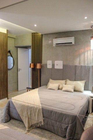 Vivace Residence Club - 2 quartos, suíte e sacada com churrasqueira - Última unidade - Foto 8