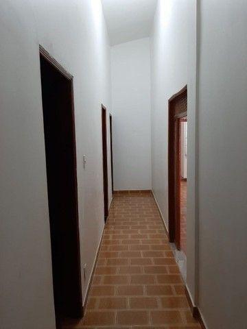 URGENTE Casa à venda Bom Jesus da Lapa - Foto 10
