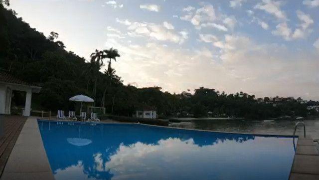 Belíssima área com 24.000 m2 em Angra dos Reis