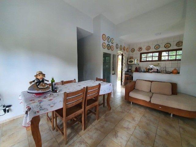 Linda casa localizada em condomínio com mata preservada em Aldeia   Oficial Aldeia Imóveis - Foto 15