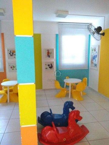 Apartamento Térreo LIV - NOVO - Foto 8
