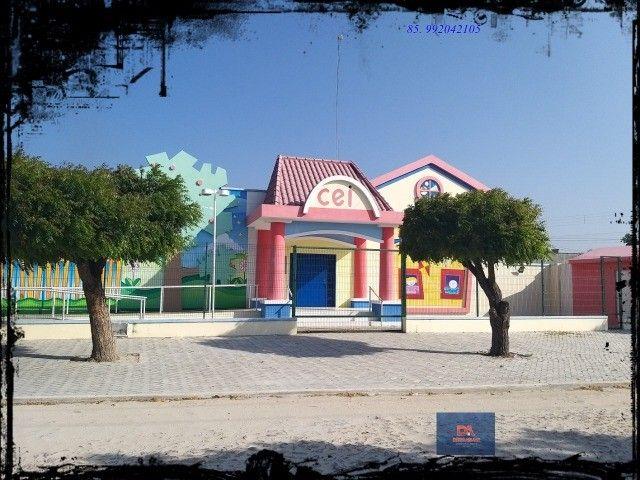 Terras Horizonte - Lotes de 175 m² (7 X 25) $^ - Foto 14