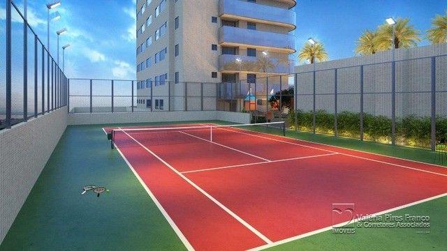 Apartamento à venda com 5 dormitórios em Umarizal, Belém cod:7899 - Foto 6
