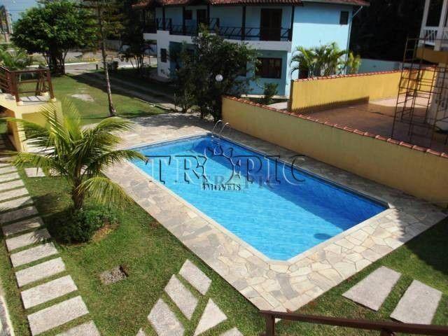 Casa com 2 dormitórios à venda, 58 m² por R$ 360.000,00 - Morada da Praia - Bertioga/SP - Foto 7