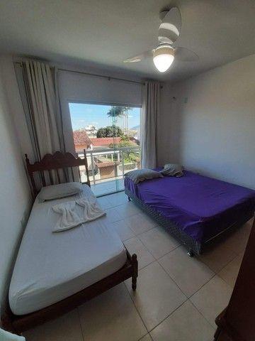 Apartamento Temporada em Rio das Ostras - Foto 6