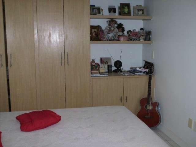 Apartamento no Jardim Apipema - 3 quartos sendo 1 suíte