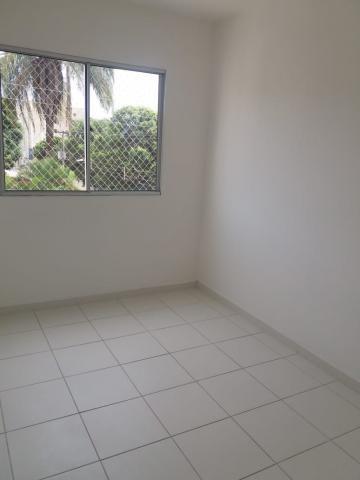 Ótimo apartamento 2 quartos - Foto 10