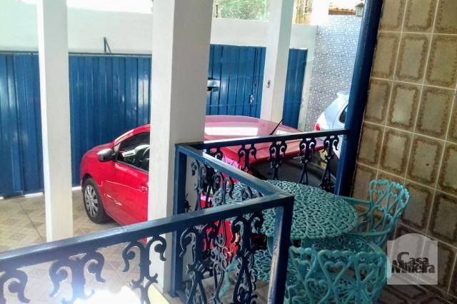 Casa à venda com 3 dormitórios em Carlos prates, Belo horizonte cod:231056 - Foto 14