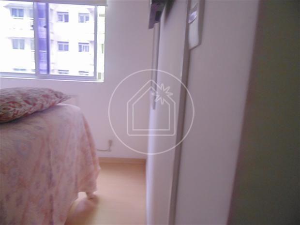 Apartamento à venda com 2 dormitórios em São francisco xavier, Rio de janeiro cod:786540 - Foto 10