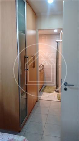 Apartamento à venda com 4 dormitórios em Ingá, Niterói cod:746283 - Foto 14