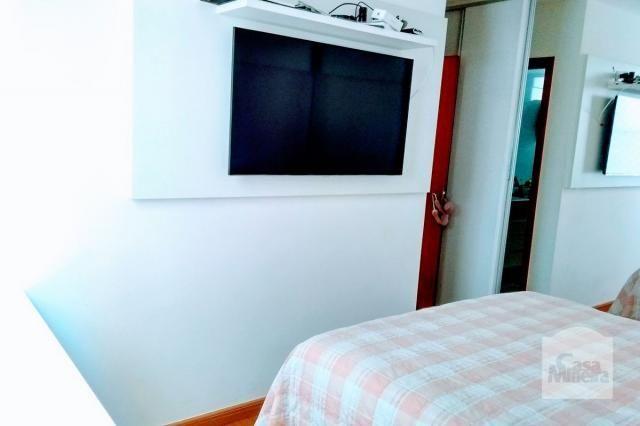 Apartamento à venda com 3 dormitórios em Gutierrez, Belo horizonte cod:229537 - Foto 8