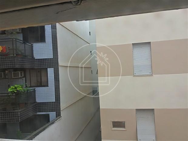 Apartamento à venda com 2 dormitórios em Tijuca, Rio de janeiro cod:820022 - Foto 14
