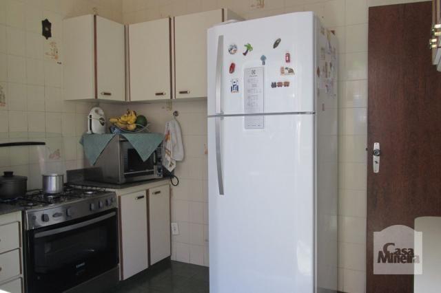 Casa à venda com 3 dormitórios em Padre eustáquio, Belo horizonte cod:231690 - Foto 15