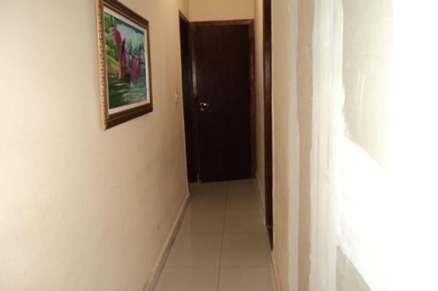Casa à venda com 4 dormitórios em Nova cachoeirinha, Belo horizonte cod:233139 - Foto 17