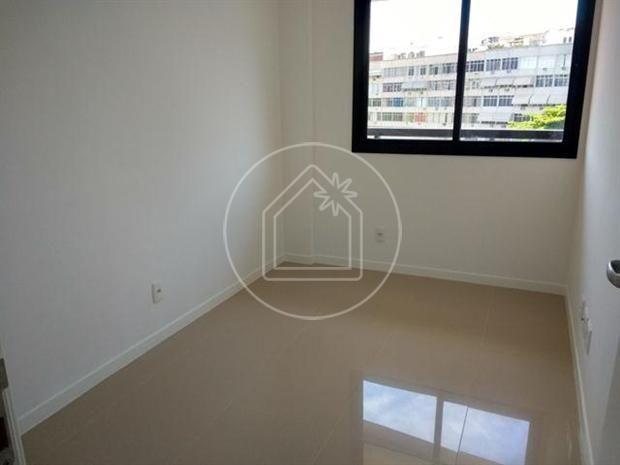 Apartamento à venda com 2 dormitórios em Tijuca, Rio de janeiro cod:793468 - Foto 4