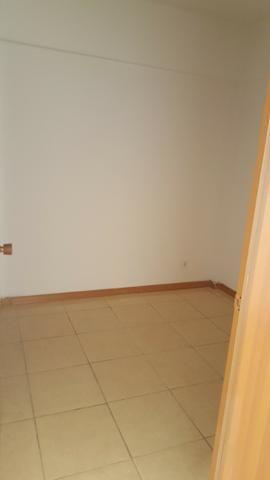 Sala Comercial em Condominio-Bairro Teresopolis - Foto 11