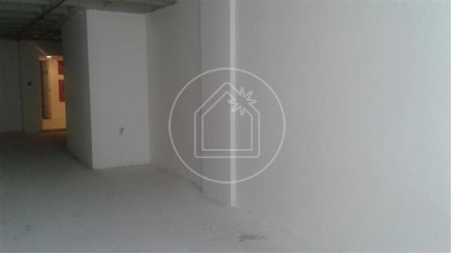 Escritório à venda em Tijuca, Rio de janeiro cod:782354 - Foto 12