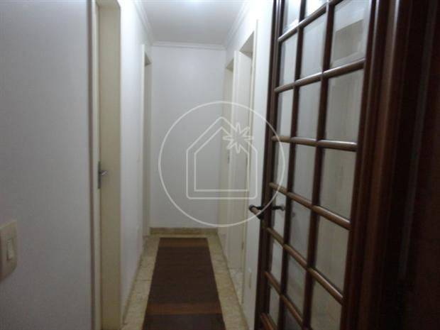 Apartamento à venda com 3 dormitórios em Tijuca, Rio de janeiro cod:803869 - Foto 6