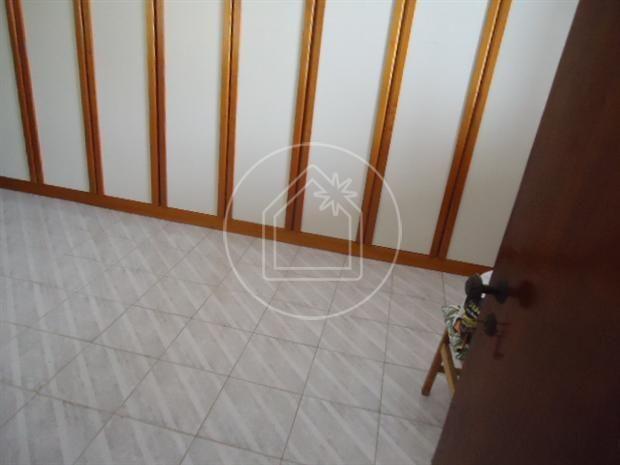Apartamento à venda com 3 dormitórios em Vila isabel, Rio de janeiro cod:813926 - Foto 12
