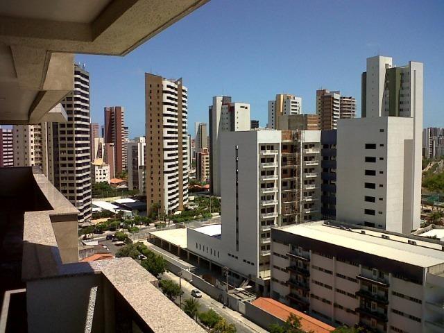 Malaga e Alavez - Foto 7