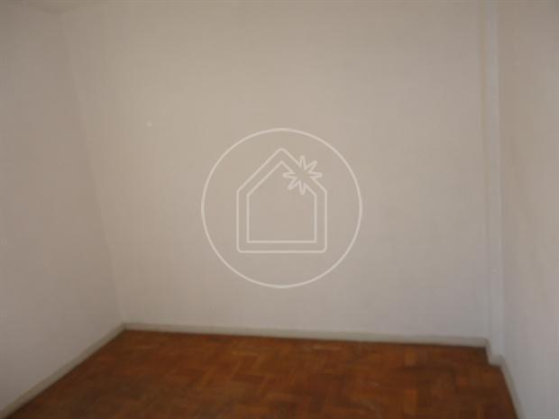 Apartamento à venda com 2 dormitórios em Tijuca, Rio de janeiro cod:519777 - Foto 7