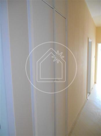 Casa à venda com 3 dormitórios em Grajaú, Rio de janeiro cod:838176 - Foto 14
