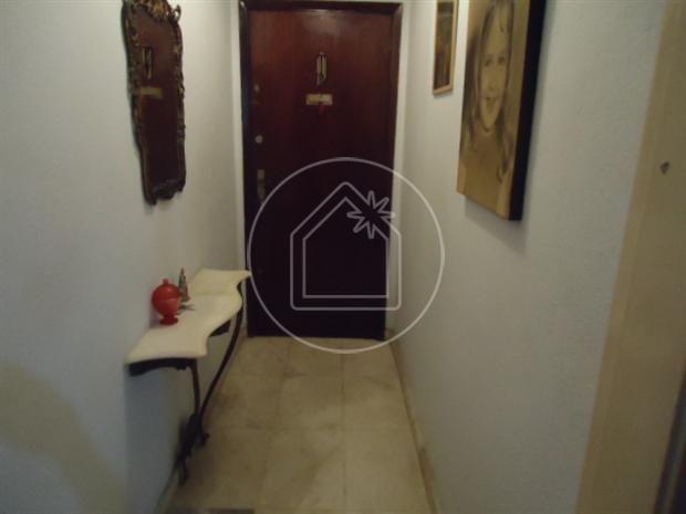 Apartamento à venda com 3 dormitórios em Tijuca, Rio de janeiro cod:816238 - Foto 12