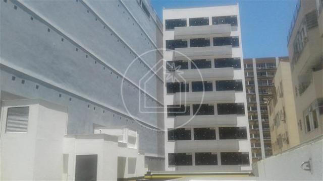 Escritório à venda em Tijuca, Rio de janeiro cod:782383 - Foto 14