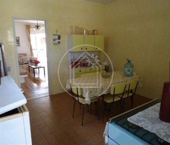 Casa de condomínio à venda com 3 dormitórios cod:351167 - Foto 4