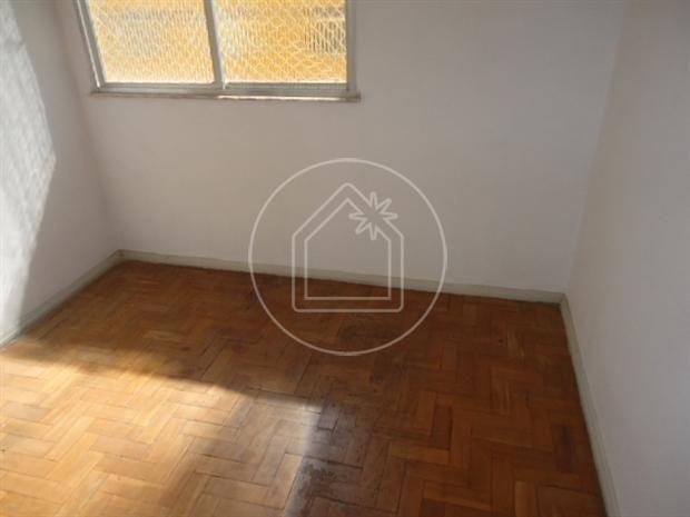 Apartamento à venda com 2 dormitórios em Tijuca, Rio de janeiro cod:519777 - Foto 8