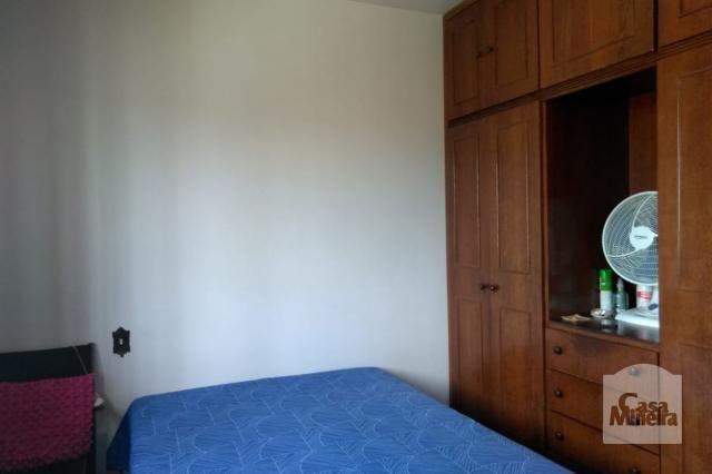 Casa à venda com 3 dormitórios em Padre eustáquio, Belo horizonte cod:231690 - Foto 7