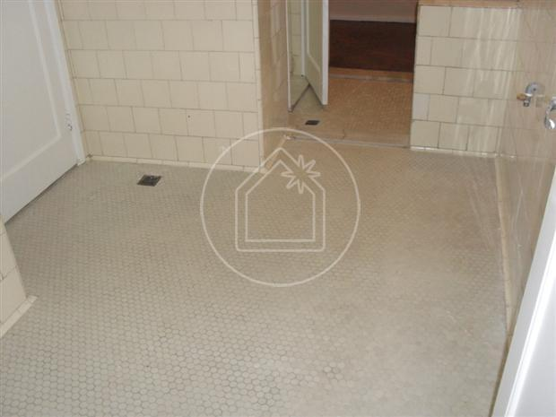 Apartamento à venda com 2 dormitórios em Vila isabel, Rio de janeiro cod:755721 - Foto 10