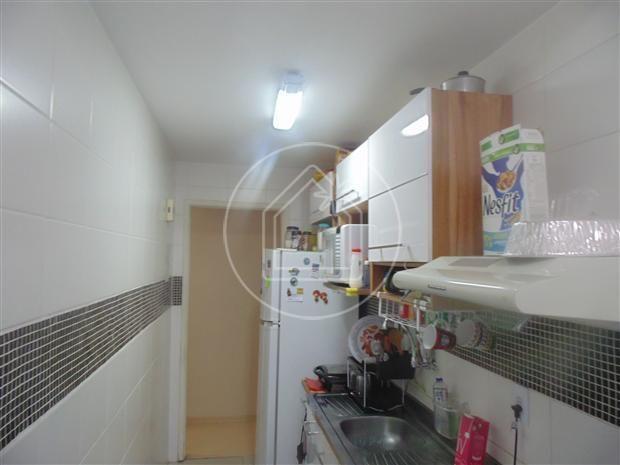 Apartamento à venda com 2 dormitórios em São francisco xavier, Rio de janeiro cod:786540 - Foto 17