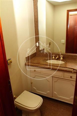 Apartamento à venda com 3 dormitórios em Tijuca, Rio de janeiro cod:805953 - Foto 20