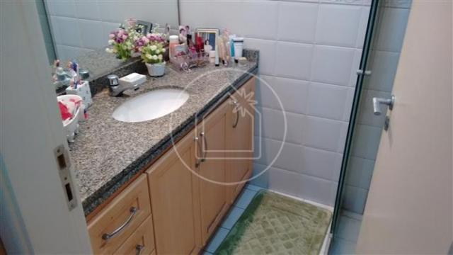 Apartamento à venda com 4 dormitórios em Ingá, Niterói cod:746283 - Foto 15