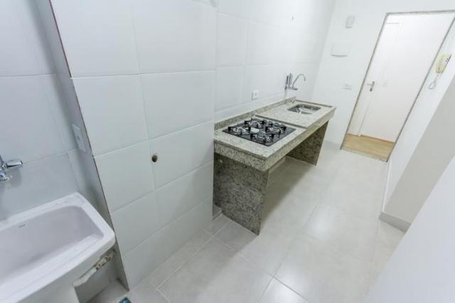 Apartamento residencial à venda, Engenho de Dentro, Rio de Janeiro. - Foto 7