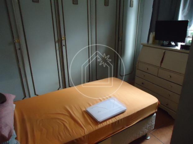 Apartamento à venda com 3 dormitórios em Tijuca, Rio de janeiro cod:816238 - Foto 3