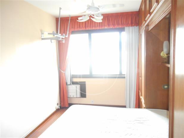 Apartamento à venda com 3 dormitórios em Maracanã, Rio de janeiro cod:793193 - Foto 8