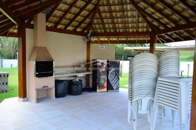 Terreno à venda com 0 dormitórios em Parque brasil 500, Paulínia cod:TE005685 - Foto 17