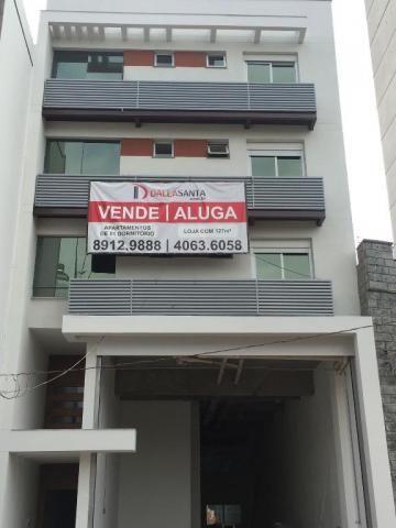 Loja comercial à venda, Centro Histórico, Porto Alegre.