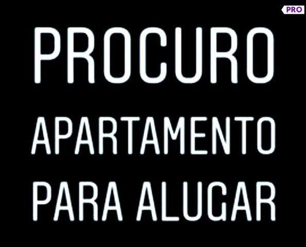 Apartamento, preferência no Cabral/Centro