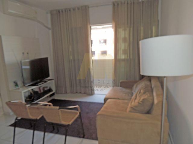 Apartamento 3 quartos (1 suíte) na Jatiúca