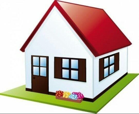 Quero comprar uma casa. leia à descrição!