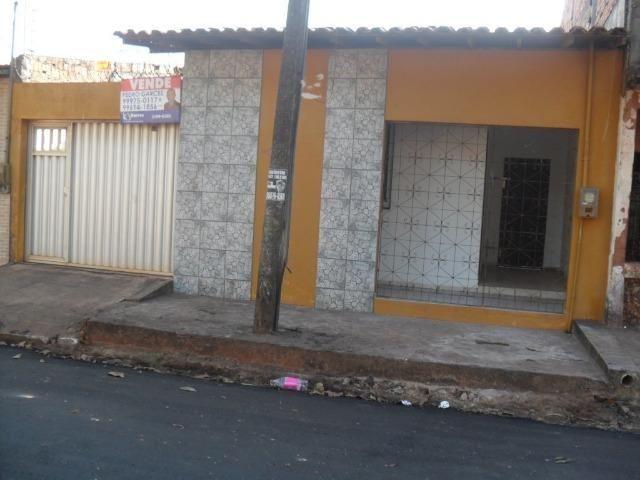 Casa no Lima Verde