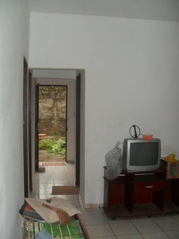Casa no Lima Verde - Foto 11