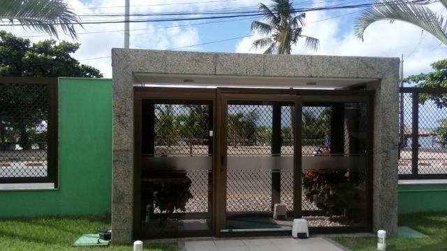 Vendo Excelente Apartamento a Beira Mar em Olinda Próximo ao Shopping Patteo - Foto 3