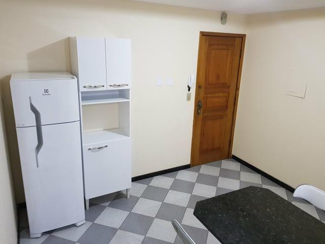 Apartamentos e casas mobiliados por temporada em Juiz de Fora - Foto 4
