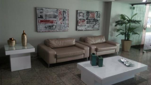 Vendo Excelente Apartamento a Beira Mar em Olinda Próximo ao Shopping Patteo - Foto 5
